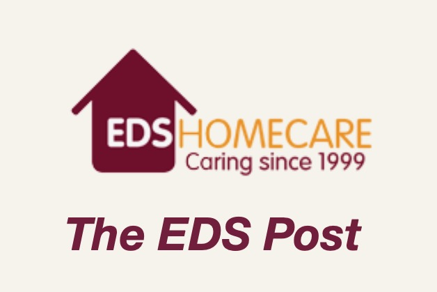 The EDS Post | Issue 3